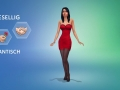 Sims 4 Erstelle einen Sim 170