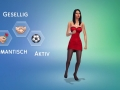 Sims 4 Erstelle einen Sim 173