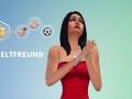 Sims 4 Erstelle einen Sim 175