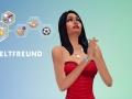 Sims 4 Erstelle einen Sim 177