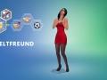 Sims 4 Erstelle einen Sim 178