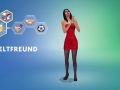 Sims 4 Erstelle einen Sim 179