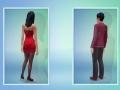 Sims 4 Erstelle einen Sim 182