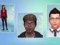 Sims 4 Erstelle einen Sim 185