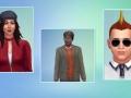 Sims 4 Erstelle einen Sim 186