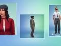 Sims 4 Erstelle einen Sim 187