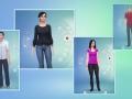 Sims 4 Erstelle einen Sim 188