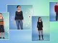 Sims 4 Erstelle einen Sim 189