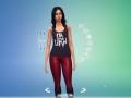 Sims 4 Erstelle einen Sim 19