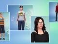 Sims 4 Erstelle einen Sim 190