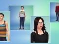 Sims 4 Erstelle einen Sim 191