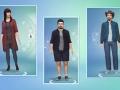 Sims 4 Erstelle einen Sim 192