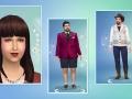 Sims 4 Erstelle einen Sim 193