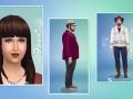 Sims 4 Erstelle einen Sim 194