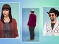 Sims 4 Erstelle einen Sim 195
