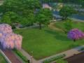 Sims 4 Erstelle einen Sim 196