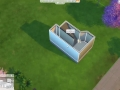 Sims 4 Erstelle einen Sim 197