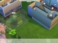 Sims 4 Erstelle einen Sim 198