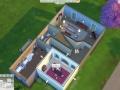 Sims 4 Erstelle einen Sim 199