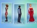 Sims 4 Erstelle einen Sim 2
