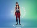 Sims 4 Erstelle einen Sim 20