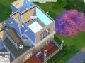 Sims 4 Erstelle einen Sim 200