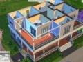 Sims 4 Erstelle einen Sim 201