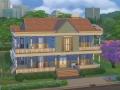 Sims 4 Erstelle einen Sim 202