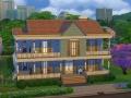 Sims 4 Erstelle einen Sim 203