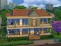 Sims 4 Erstelle einen Sim 204