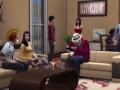 Sims 4 Erstelle einen Sim 207