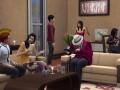 Sims 4 Erstelle einen Sim 208