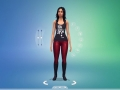 Sims 4 Erstelle einen Sim 21
