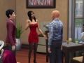 Sims 4 Erstelle einen Sim 210