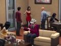 Sims 4 Erstelle einen Sim 215