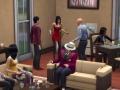 Sims 4 Erstelle einen Sim 216