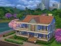 Sims 4 Erstelle einen Sim 217