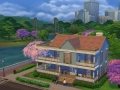 Sims 4 Erstelle einen Sim 218