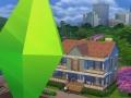 Sims 4 Erstelle einen Sim 219