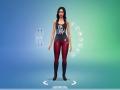 Sims 4 Erstelle einen Sim 22