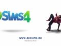 Sims 4 Erstelle einen Sim 220
