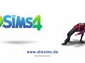 Sims 4 Erstelle einen Sim 221