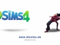Sims 4 Erstelle einen Sim 222