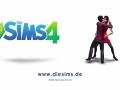 Sims 4 Erstelle einen Sim 223