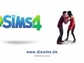 Sims 4 Erstelle einen Sim 224