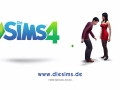 Sims 4 Erstelle einen Sim 225