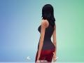 Sims 4 Erstelle einen Sim 28