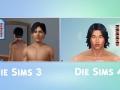 Sims 4 Erstelle einen Sim 29