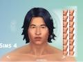 Sims 4 Erstelle einen Sim 30