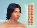 Sims 4 Erstelle einen Sim 31